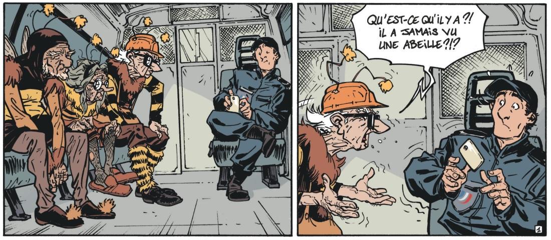 les-vieux-fourneaux-tome-3-planche-1